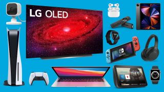 We've uncovered loads of Prime Day deals