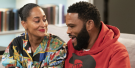 Black-ish Honored Prince In All The Best Ways During Its 100th Episode