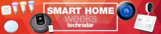 Smart Home Weeks 2021