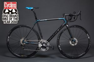 Focus Izalco Max Disc best disc brake road bike copy