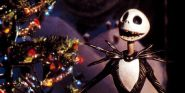 The 12 Best Christmas Holiday Movies Currently Streaming