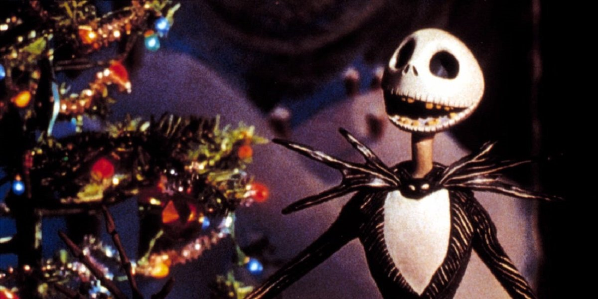 The 12 Best Christmas Holiday Movies