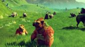 No Man's Sky Players Are Putting Refund Policies To The Test