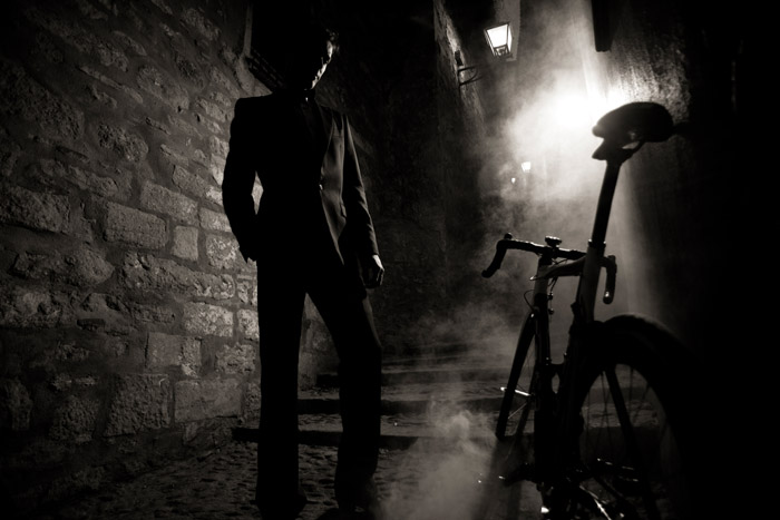 1 David Millar by Richard Baybutt, Girona 2010