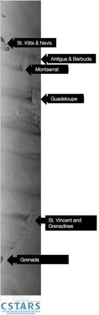 ers2-last-earth-image-110720-02