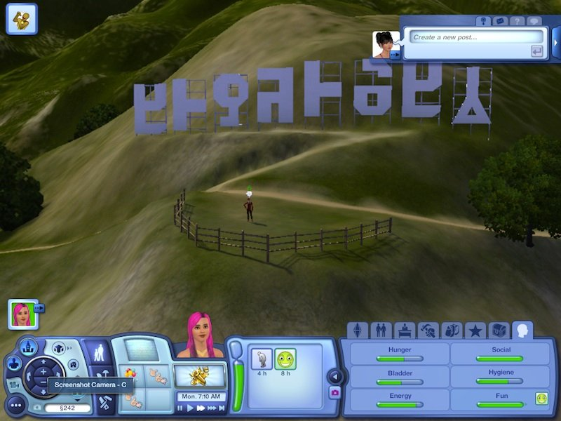 The Sims 3 Showtime Expansion Pack Review: Music, Magic And Acrobatics #21032