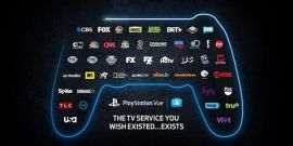 PlayStation Vue Just Lost A Bunch Of Channels