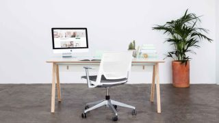 The Five Best Desks In 2019 For Your Home Office Or Studio