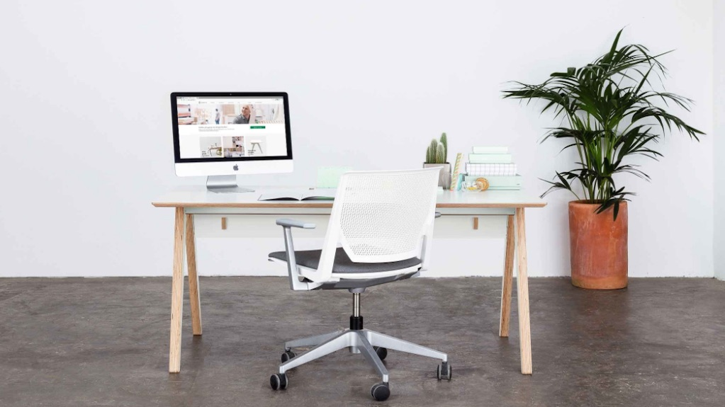 office worktop. Office Worktop. The Five Best Desks In 2018 For Your Home Or Studio   Worktop