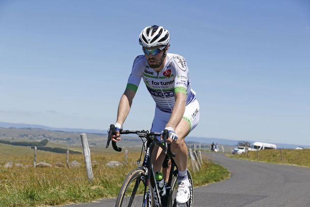 Tour de France: Edvald Boasson Hagen wins stage 19, Froome retains lead