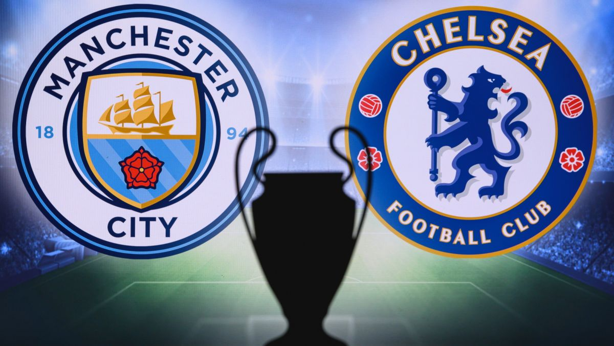 Champions League Finale 2021 Free Tv