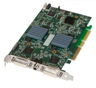 Datapath Debuts New VisionAV-SDI and the VisionAV-HD Cards