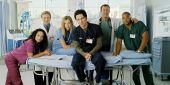 Scrubs Is Actually Leaving Netflix This Time
