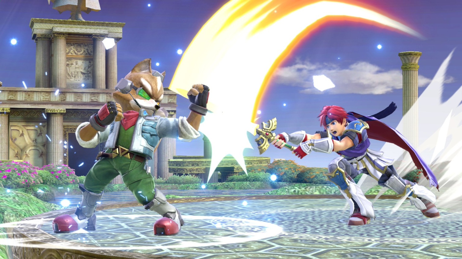 Super Smash Bros  Ultimate: Release Date, Roster, Modes and