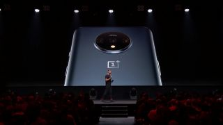 OnePlus 7T Pro launch live blog: the event as it happened 1