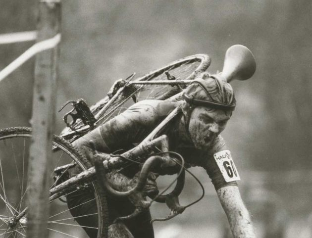 Cyclo-cross-Nations-cup-1984
