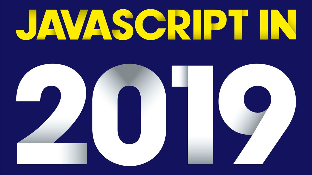 15 essential JavaScript tools you should be using