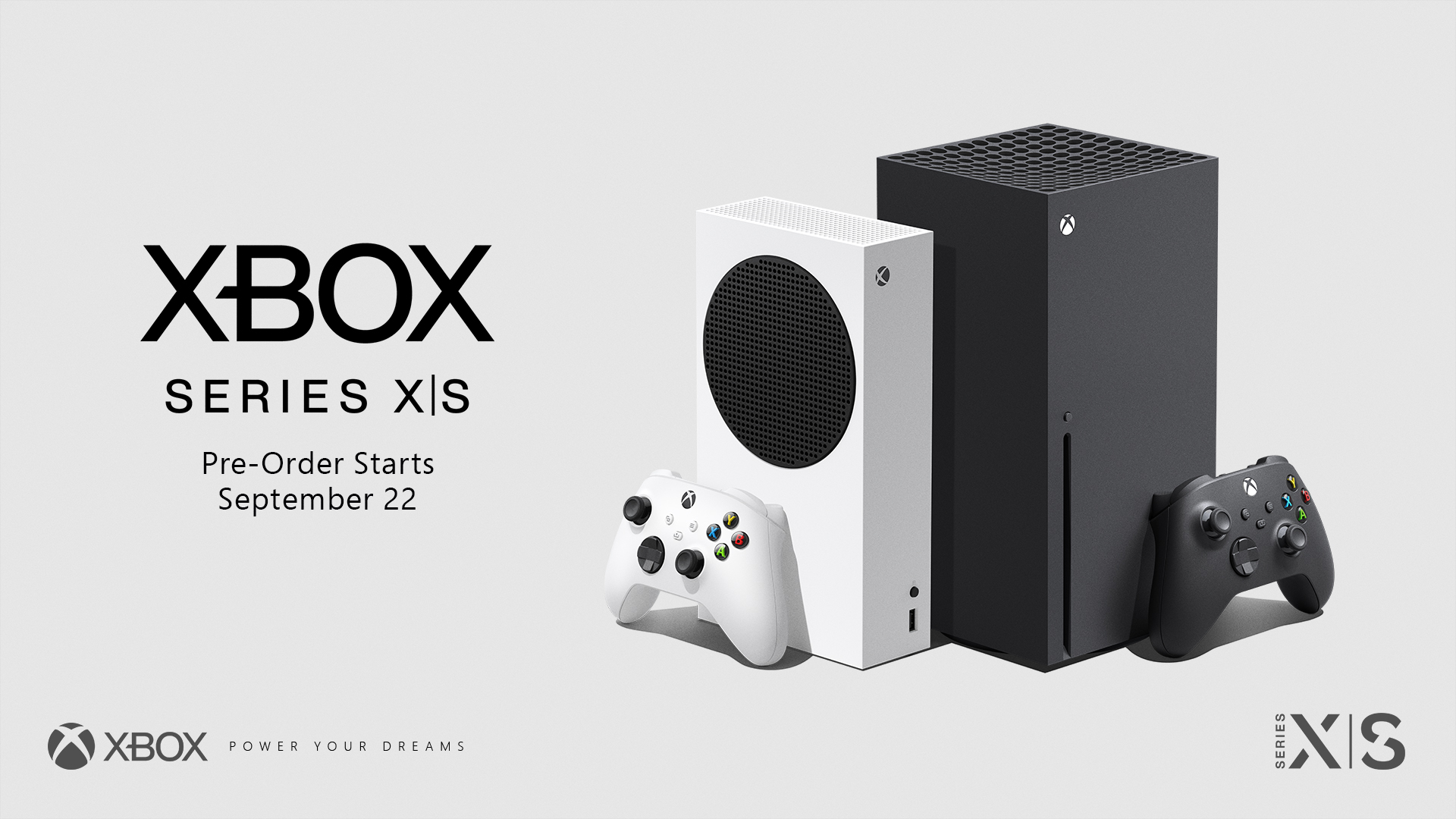 Best Xbox Series X Deals Where To Find Xbox Series X Stock What Hi Fi