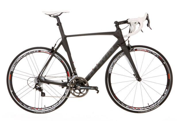 BTwin-Mach-740-road-bike