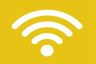 Sprint Provides Free Wireless Devices and Service to Disadvantaged Students