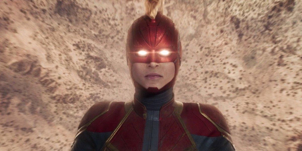 23+ Captain Marvel Free Stream Reddit  Background