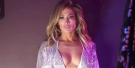 How Jennifer Lopez's Mother Reportedly Reacted To Her Reunion With Ben Affleck