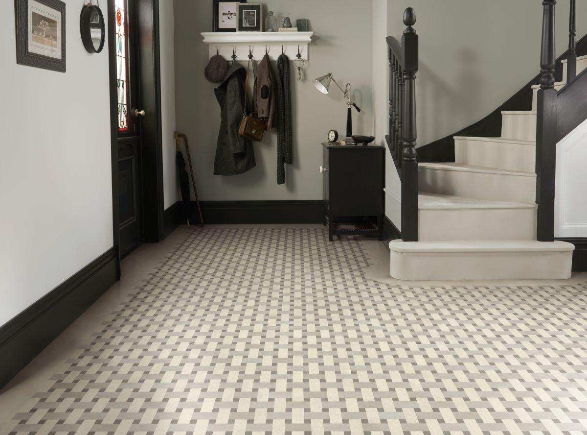 Best Hallway Flooring A Er S Guide