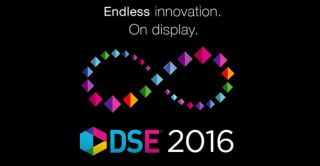 DSE 2016 Session: Guidlines to Avoiding Failure