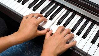 The best digital pianos in 2021 for any budget