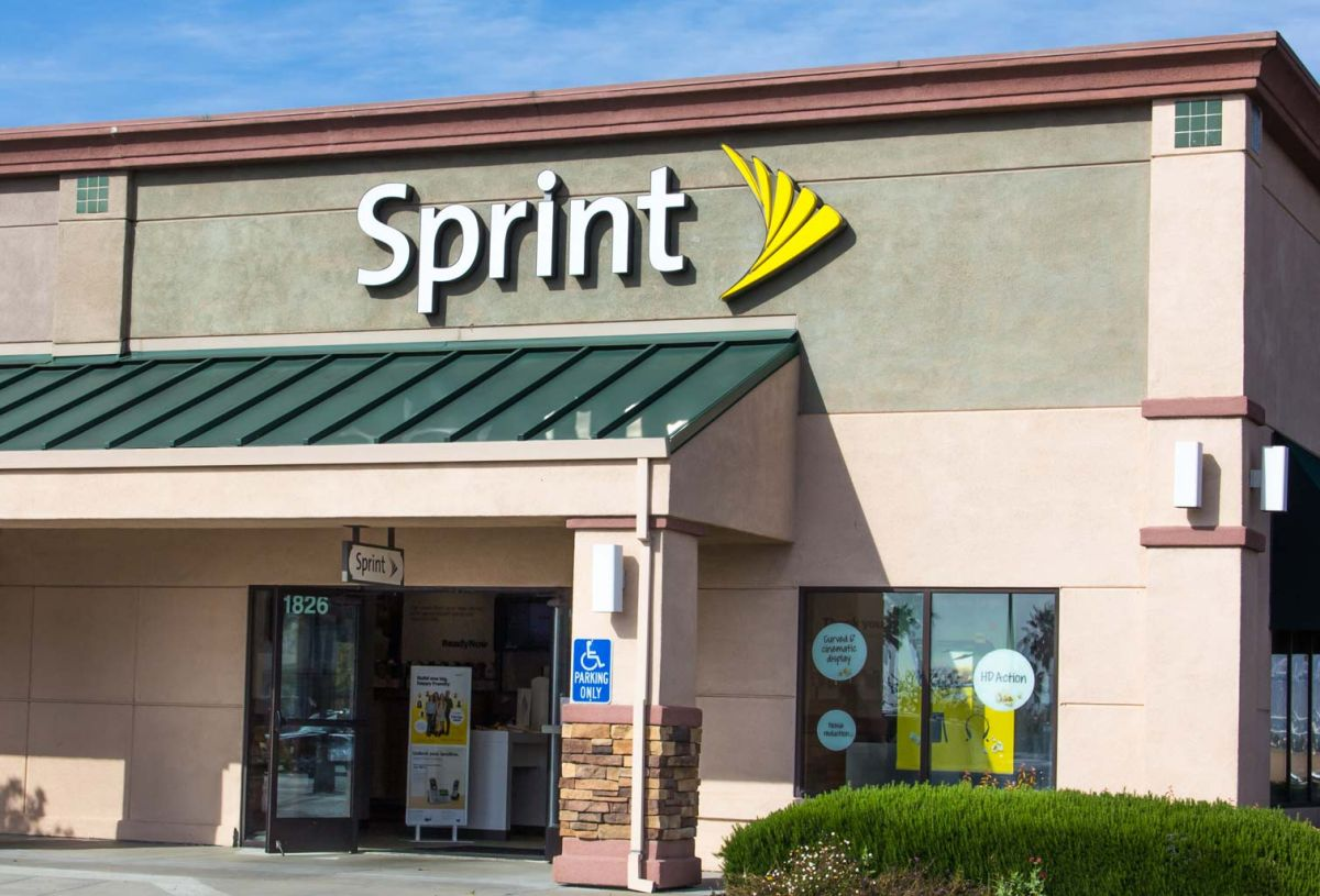 Sprint Phone Plan Buying Guide: What's Best for You?   Tom's