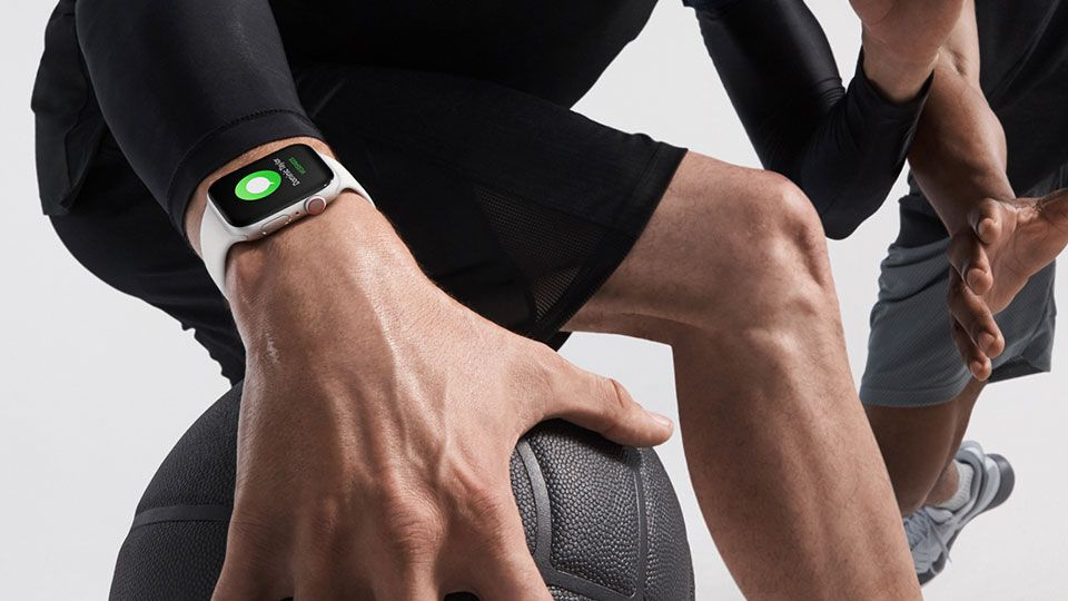 Apple Watch SE release date, price, news and leaks