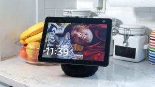 Amazon Echo Show 10 (3rd gen) review