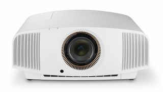 Grab the lowest ever price on this Sony 4K projector