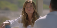 Grey's Anatomy: Who Meredith Should Meet Next On The Beach