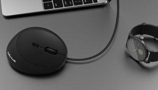 best USB-C mouse