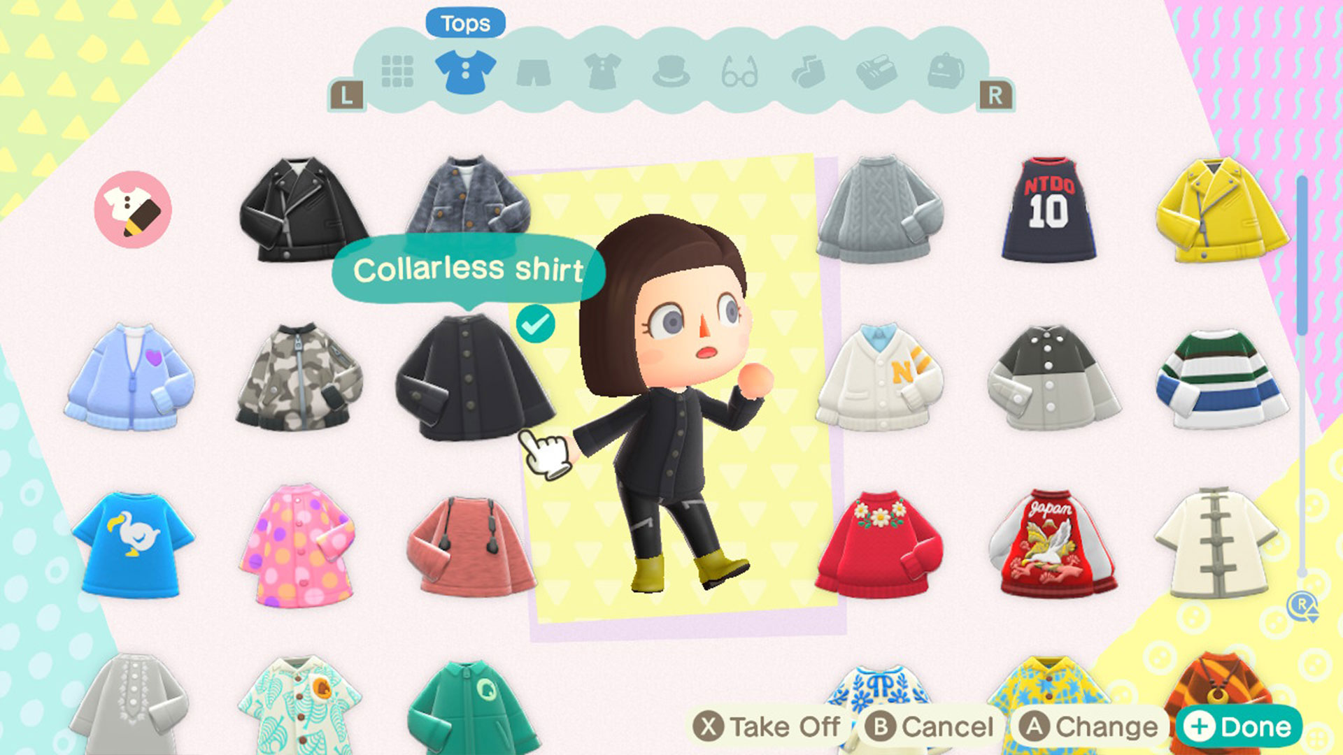 How To Unlock Animal Crossing New Horizons Character