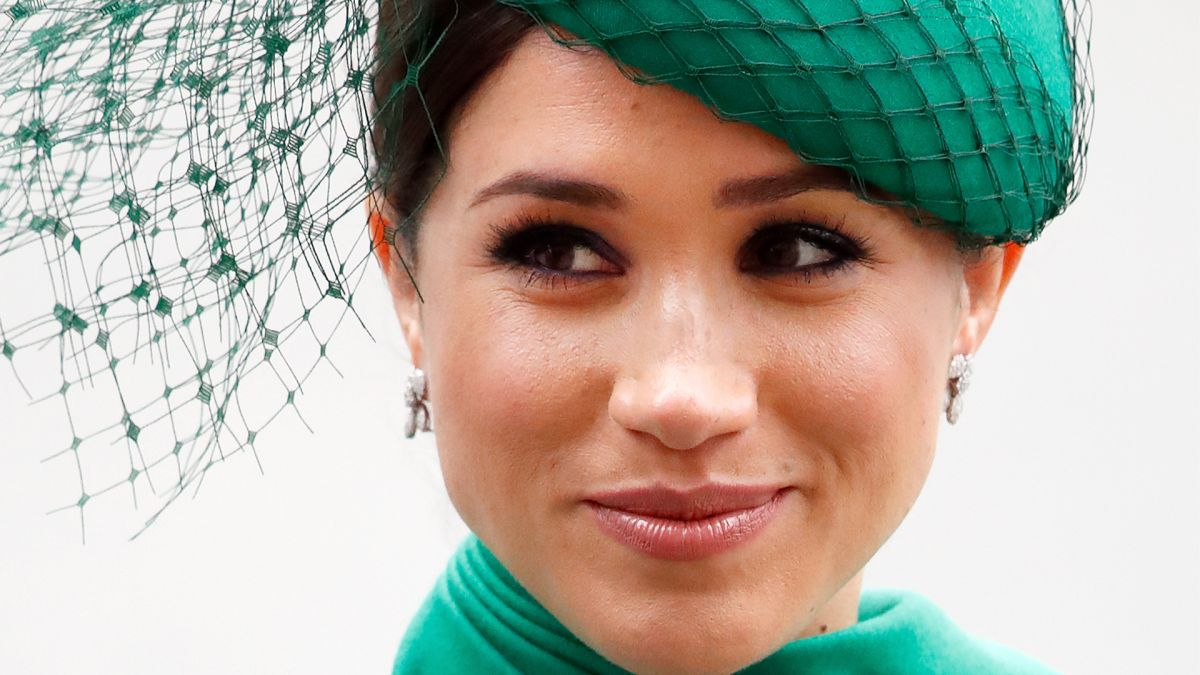 Royal beauty secrets everyone needs in their makeup routine