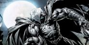 Moon Knight: 5 Reasons To Be Excited For The Marvel TV Show (If You Aren't Already)
