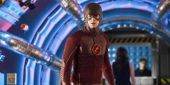 The Flash And Other CW Shows Will Soon Be Free For Anyone, Get The Details