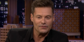 Ryan Seacrest Reflects On Keeping Up With The Kardashians' Impact After Final Season News