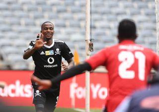 Thembinkosi Lorch