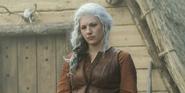 Vikings Fans Sent Creator Death Threats To Keep Lagertha Alive Into Final Season 6
