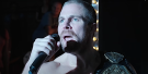 Stephen Amell's Heels Reviews Are In, Here's What CinemaBlend And Other Critics Are Saying About Starz's Wrestling Drama