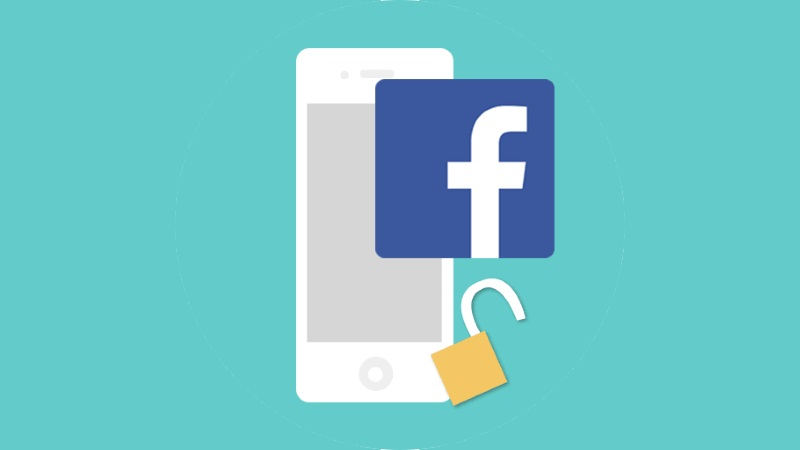Facebook embroiled in yet another privacy scandal | TechRadar