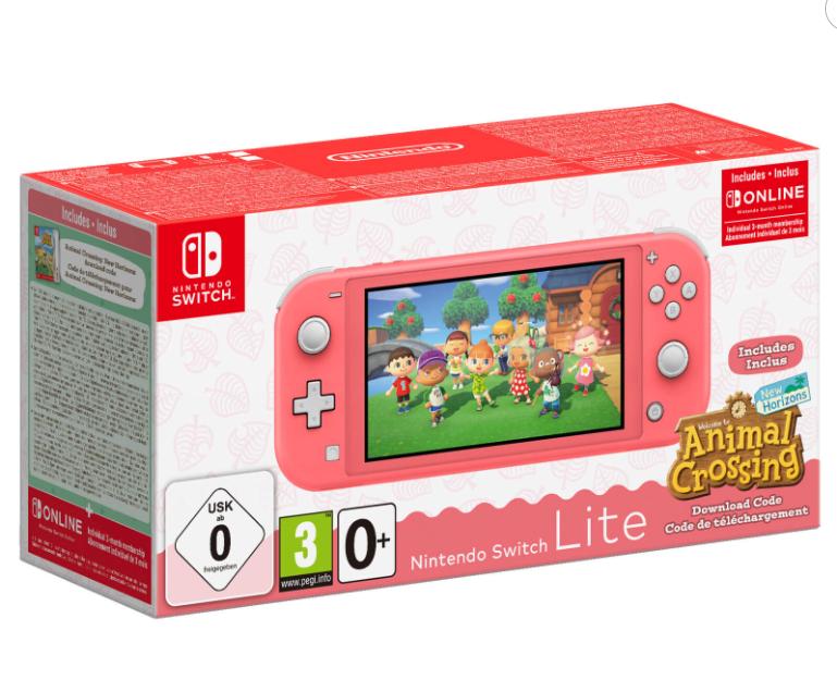 Unbeatable Nintendo Switch Deals Hit The January Sales Creative Bloq