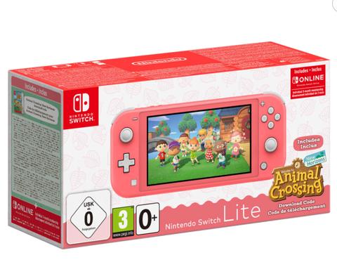 Nintendo Switch Deals Christmas 2021 Unbeatable Nintendo Switch Deals Hit The January Sales Creative Bloq