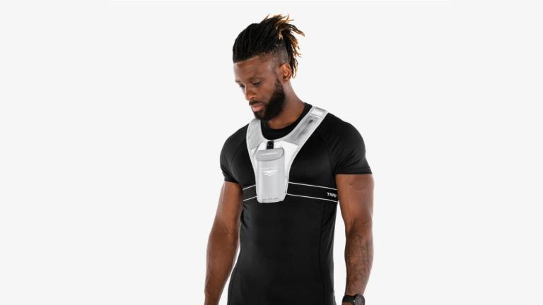 Freetrain training vest