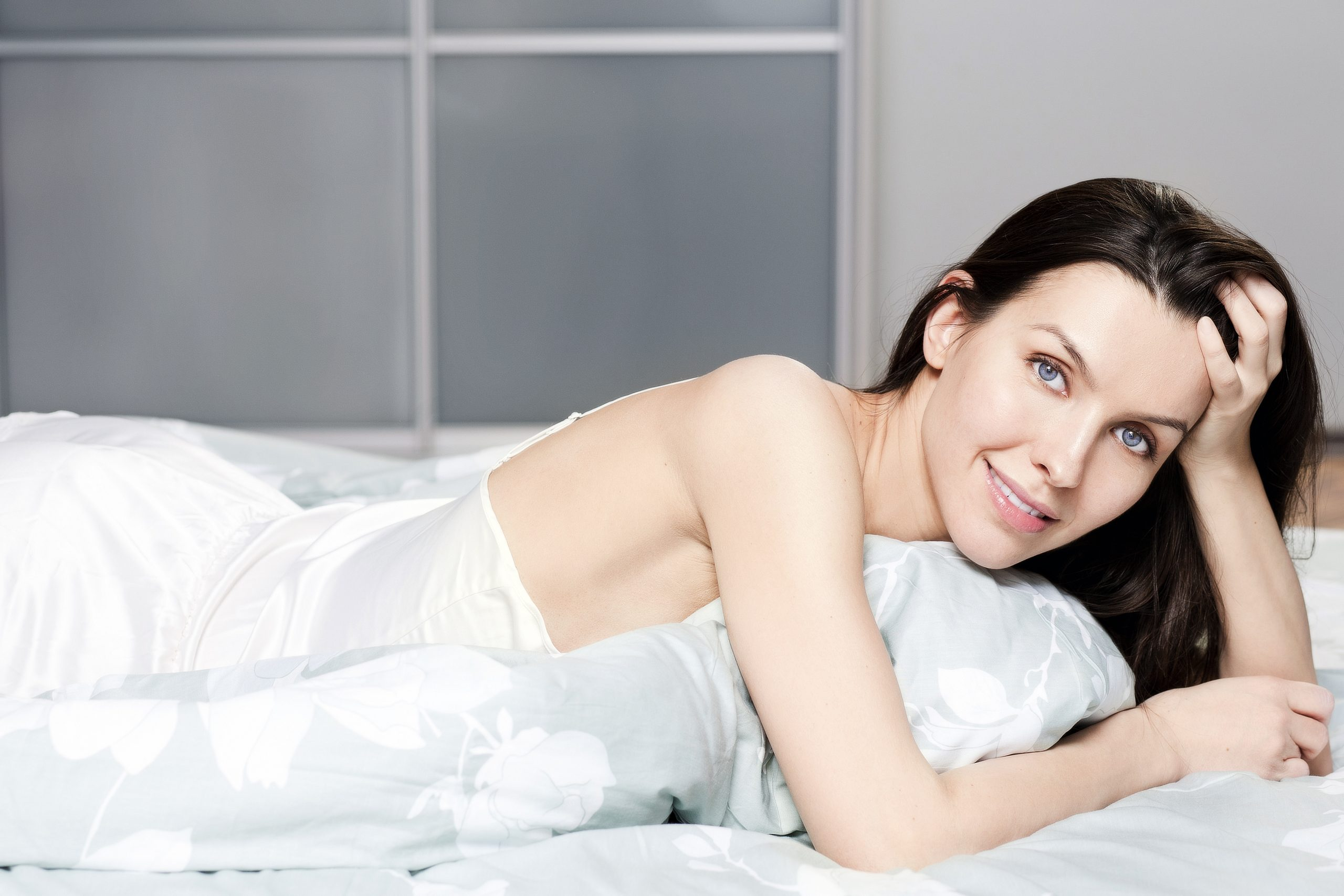 night skin care routine