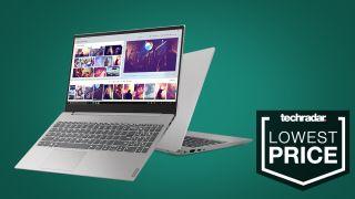 Lenovo Cyber Monday