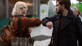 Season 2 of Modern Love arrives on August 13.